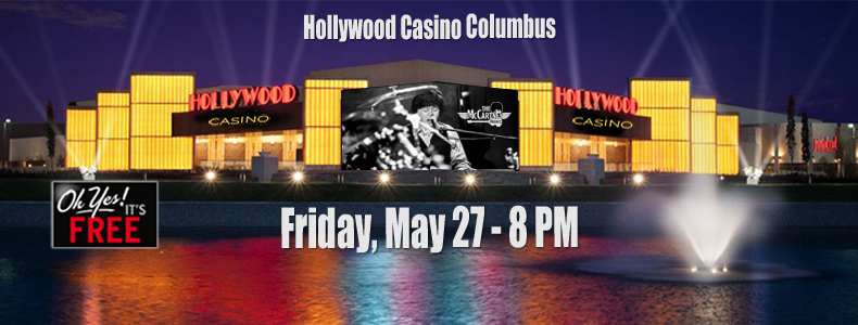 TMP-Casino---EVENT-Photo